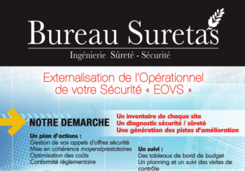 Bureau Suretas